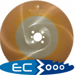 Kinkelder-HSS-EC-3000_500