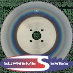Kinkelder HSS Supreme_500