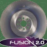 Fusion 2.0_small 1