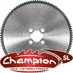 2019_Champion SL__logo_500px_d